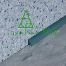供应三角形焊线/客车配件/墙角焊线