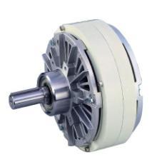 供应PB型(伸出轴型)磁粉式离合器批发