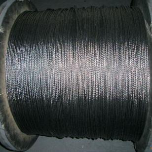 日本进口303不锈钢光亮线图片