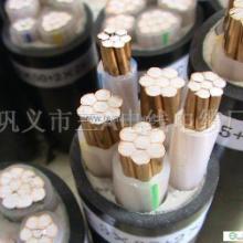 供应雅安电线电缆价格护套线批发价格