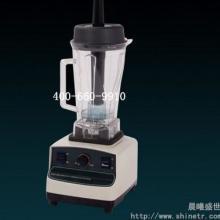 沙冰机沙冰机售价奶茶店打冰机
