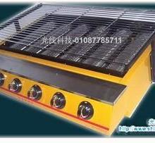 供应烧烤机电动烧烤机纸上烧烤机烧烤机价格北京烧烤机图片