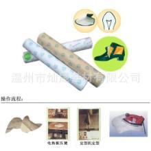 供应定型布,定型布厂家,定型布供应商,定型布价格,定型布生产商批发