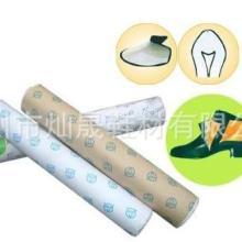 供应点胶定型布,点胶定型布厂家,点胶定型布供应商,点胶定型布生产商
