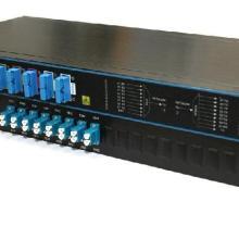 供应8CH-波分复用器-机架式