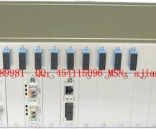 供应2U机架式CWDM粗波分复用设备