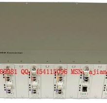 供应网管式OEO
