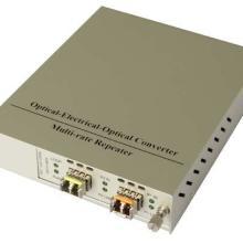 供应光-电-光OEO光纤放大中继器批发
