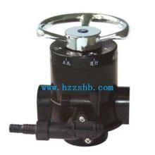 软化水设备/锅炉软化水设备/软化水装置