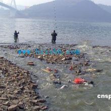 供应污水处理公司/污水处理药剂/污水处理消毒