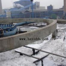 供应污水处理成套/屠宰污水处理/洗车污水处理