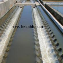 供应屠宰污水处理/污水处理成套/洗车污水处理