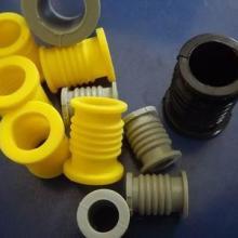 供应厂家直销多款成型产品(硅胶橡胶)