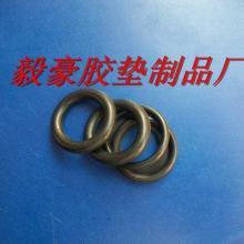供应橡胶密封制品-橡胶圈-橡胶O形圈