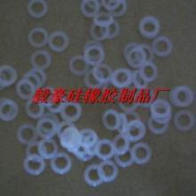 供应硅胶O型密封件-垫圈-广东密封件