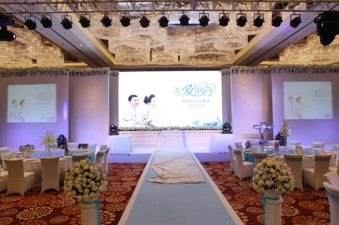 供应杭州婚庆高精度个性地毯制作