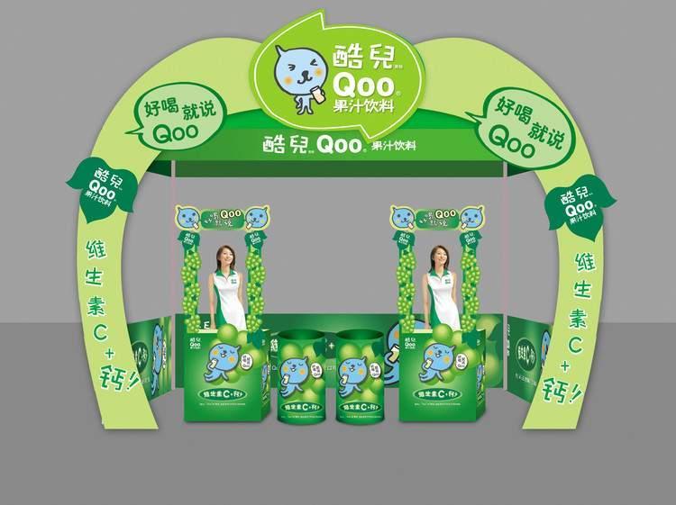 杭州超市活动促销台促销架子制作图片 杭州超市活动