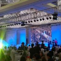 供应杭州酒店会议婚庆布展,杭州婚庆策划公司,杭州酒店会场布置