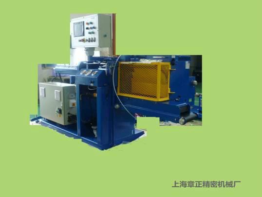 供应橡胶机150型