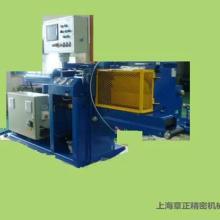 供应上海橡胶机械