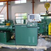 供应250型橡胶机械