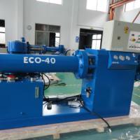 供应橡胶机械150型200型