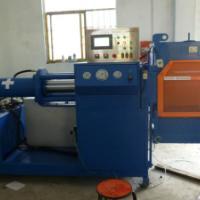 供应橡胶200型机