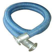 供应泊头供应轻型复合软管/船用卸油管