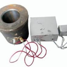 供应炉具自动化配件红外线感应炉头批发
