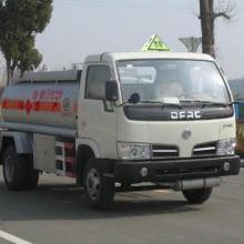 供应东风大金霸加油车