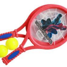 供应玩具球拍上色机喷墨印刷机批发