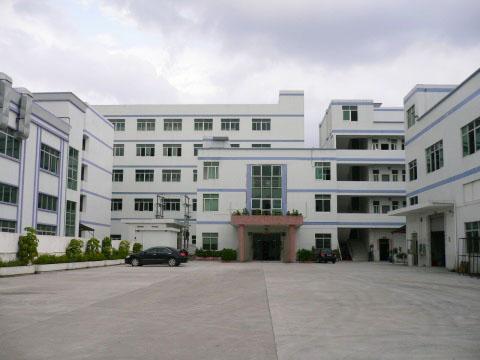 上海华丰碳纤维材料有限公司