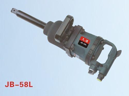 最专业的【压缩机曲轴】生产厂家 厂家直接供应优质的压缩机曲轴