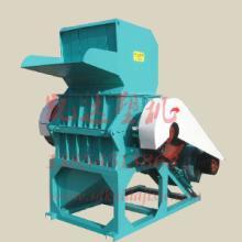供应600型塑料硬料破碎机