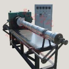 供应塑料热切机头造粒机图片