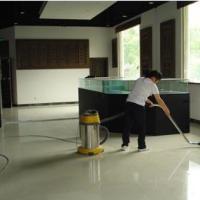西安单位保洁西安工程保洁西安清洗