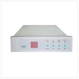 供应 hub集线器