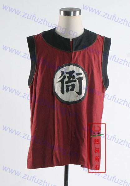 格格个服装旗头花盆地鞋子租赁1古代服装中国各朝代