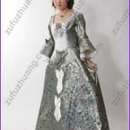 灰姑娘白雪公主王子服装租赁图片