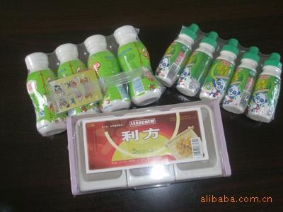 昆山/南京/苏州pof收缩膜批发、环保热收缩膜
