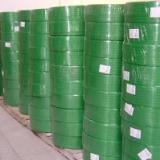 昆山/南京/苏州pet塑钢带生产厂家、塑钢打包带厂家