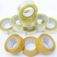 OPP封箱胶生产厂家图片