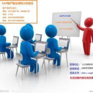 海量SAP资料赠送SAP学习培训5月回图片