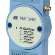 KL-N7000系列GPRS数据采集模块图片