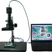 高清体式显微镜图片