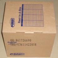 供应安普六类网线0-1427254-6/安普六类非屏蔽电缆
