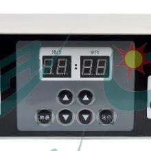 供应智能交通控制系统智能信号灯控制