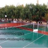 供应重庆EPDM篮球场,渝中区EPDM羽毛球场,江北区EPDM网球