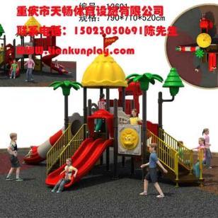 重庆哪里有儿童游乐玩具厂家图片
