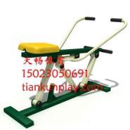 重庆健身器材销售公司图片